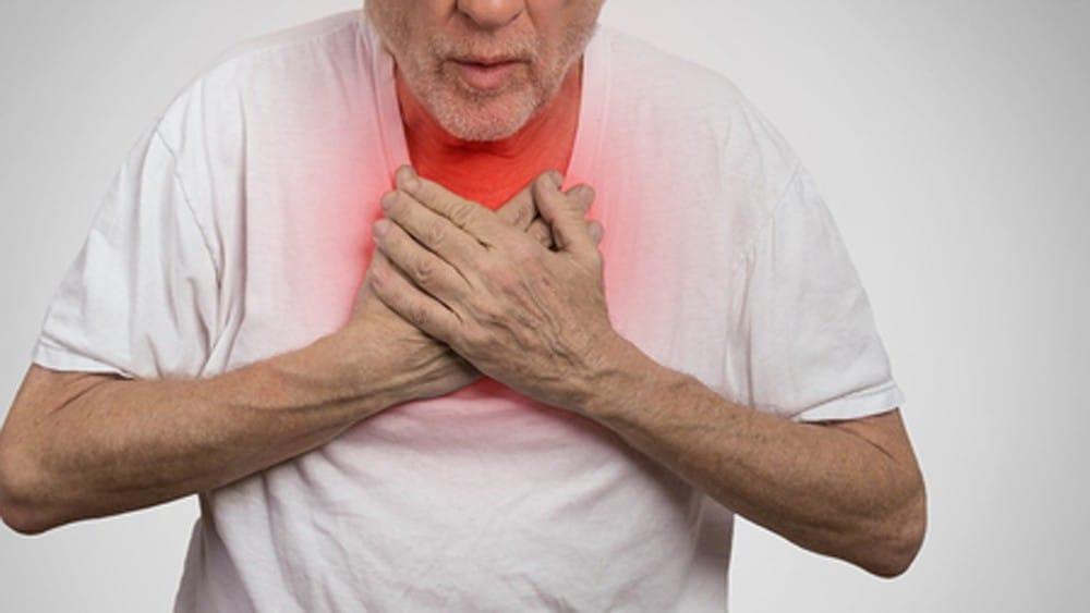 Chăm Sóc Bệnh Nhân Khó Thở Cần Làm Gì? Cách Xử Trí Nhanh Chóng Tại Nhà