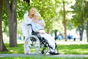 Chăm sóc bệnh nhân bị đột quỵ như thế nào là đúng cách?
