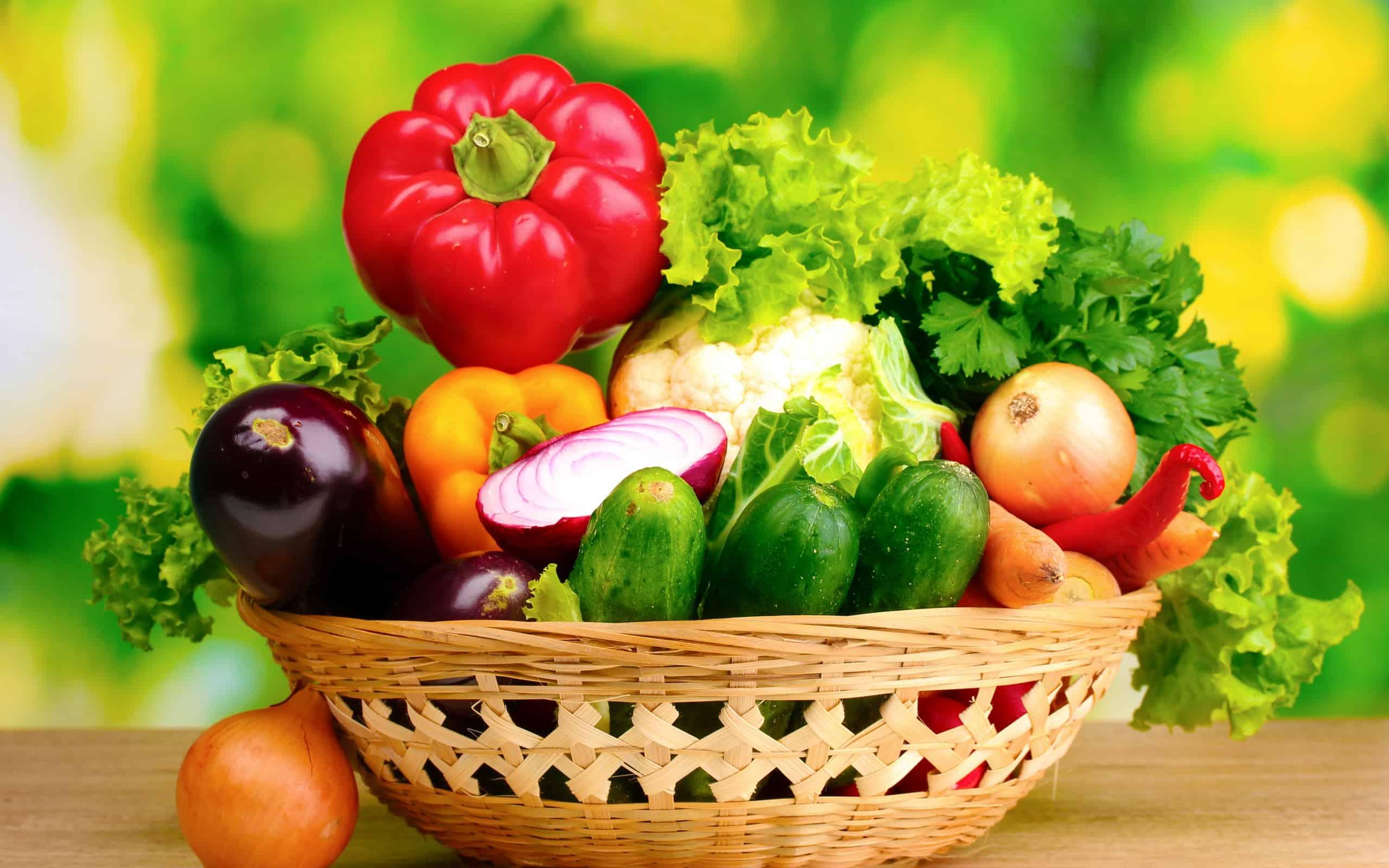 Những lưu ý về chế độ ăn uống cho người mới phẫu thuật | Dịch vụ chăm sóc bệnh nhân
