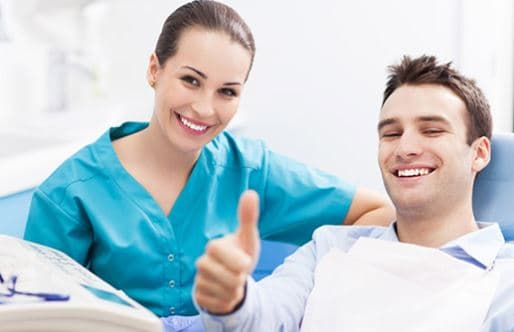 Chăm Sóc Bệnh Nhân Trước Và Sau Phẫu Thuật Nội Soi