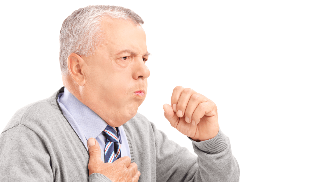 Coughing-Tip-1080x623
