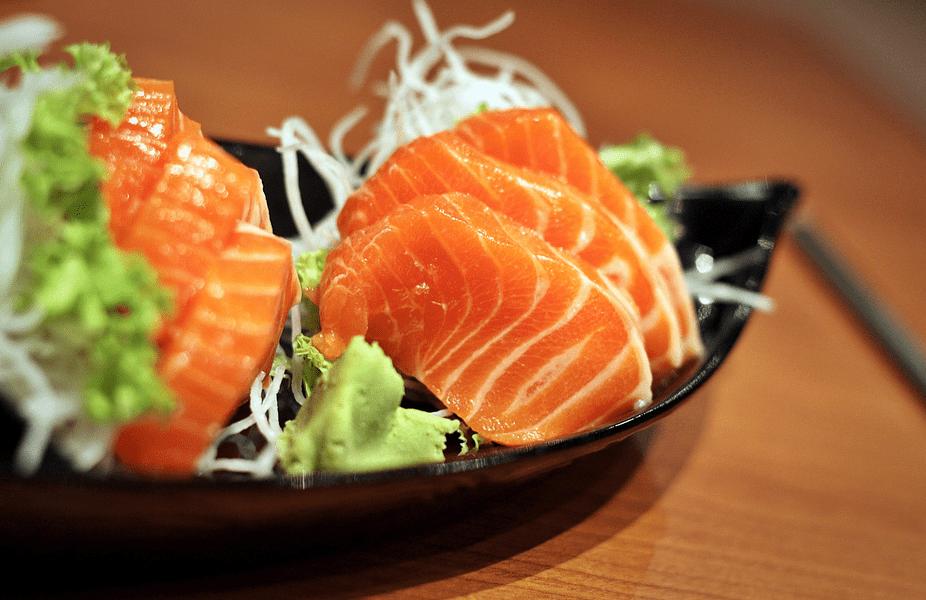 [Dịch vụ chăm sóc bệnh nhân] Chế độ ăn uống dành cho người bị cao huyết áp