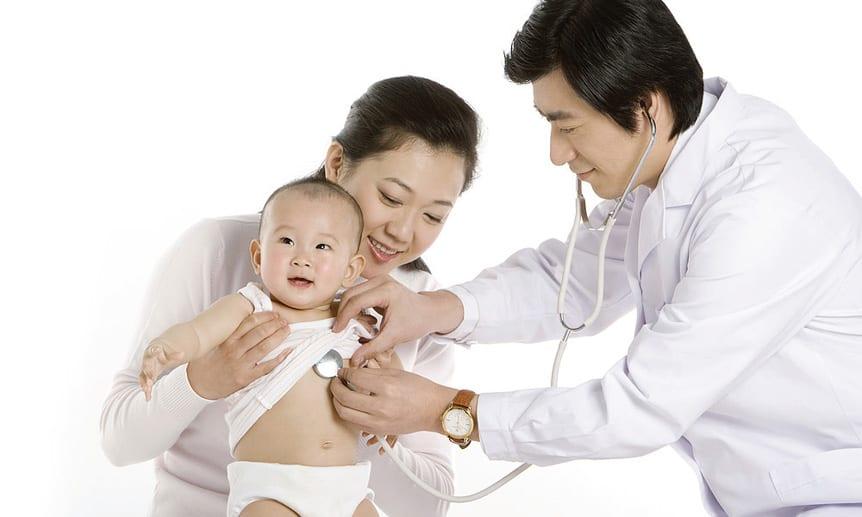 Các cách chăm sóc người thân bị sốt xuất huyết Dengue tại nhà