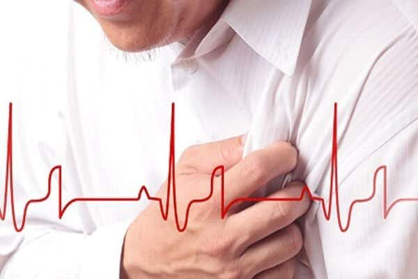 5 Cách Chăm Sóc Bệnh Nhân Suy Tim Nhanh Hồi Phục