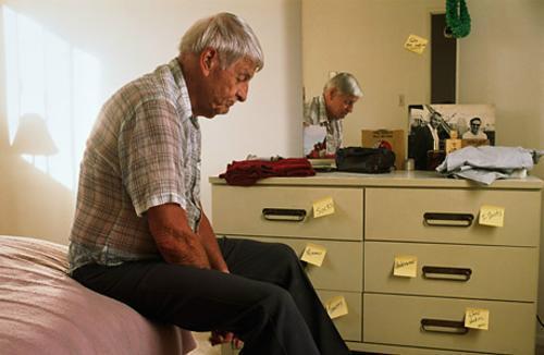 chăm sóc bệnh nhân bị tiêu chảy