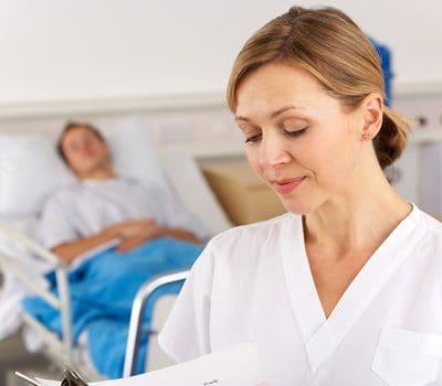 Bảng Kế Hoạch Chăm Sóc Bệnh Nhân Tăng Huyết Áp Khoa Học Nhất