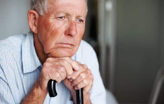 dịch vụ chăm sóc người cao tuổi bị mất trí nhớ