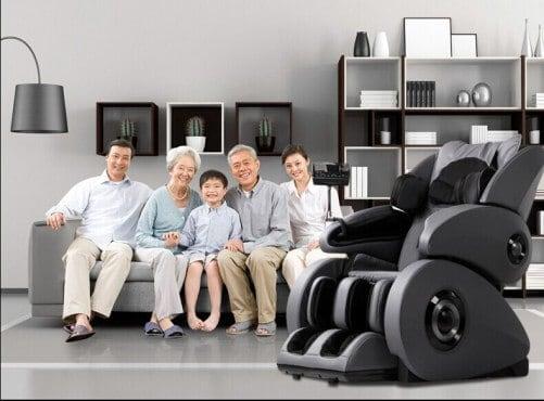 ghế-massage-cho-người-già-3