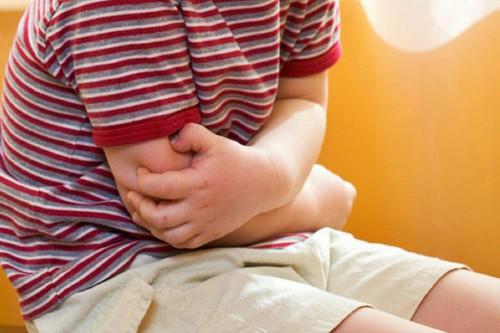 Chăm sóc bệnh nhân bị tiêu chảy như thế nào? | Dịch vụ chăm sóc bệnh nhân