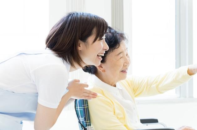 Chăm Sóc Người Cao Tuổi Bị Bệnh Suy Giảm Trí Nhớ