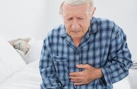 10 Căn Bệnh Của Người Gìa Dễ Mắc Phải Nhất