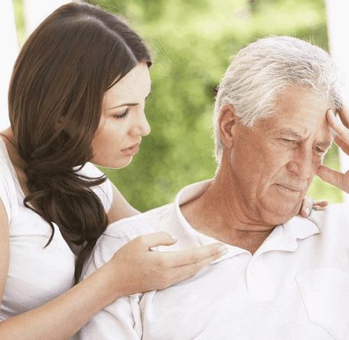 Lưu Lại Ngay 10 Công Ty Dịch Vụ Chăm Sóc Bệnh Nhân Tốt Nhất