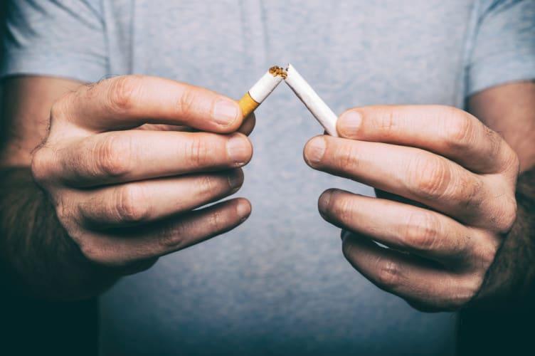 Những khuyến cáo khi chăm sóc bệnh nhân ung thư phổi