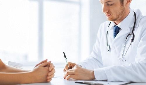 Bệnh Xơ Gan Giai Đoạn Cuối Có Chữa Được Không?
