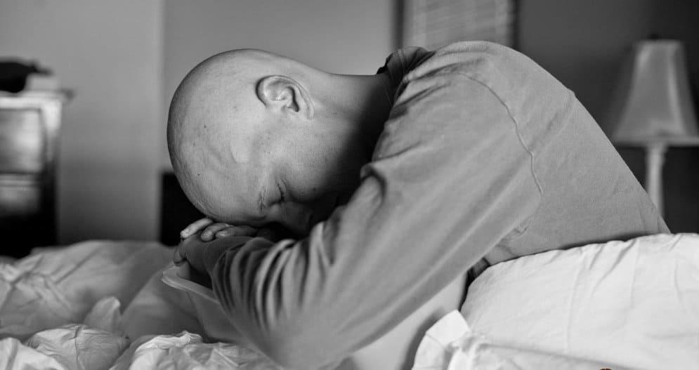Chăm Sóc Bệnh Nhân Ung Thư Phổi Như Thế Nào Là Đúng Đắn