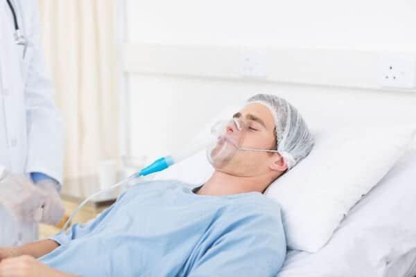 Hướng Dẫn Cách Chăm Sóc Bệnh Nhân Tốt Nhất