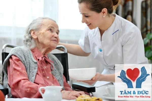 Top 5 Công Ty chăm sóc người bệnh uy tín tại tphcm