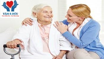 Top 3 Công Ty Chăm Sóc Người Bệnh Uy Tín Bạn Nên Biết