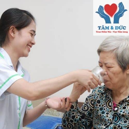 Top 6 Công Ty Làm Dịch Vụ Chăm Sóc Người Bệnh Toàn Diện Nhất