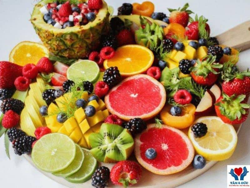 Những Món Ăn Dành Cho Phụ Nữ Sau Sinh Giúp Hồi Phục Sức Khỏe