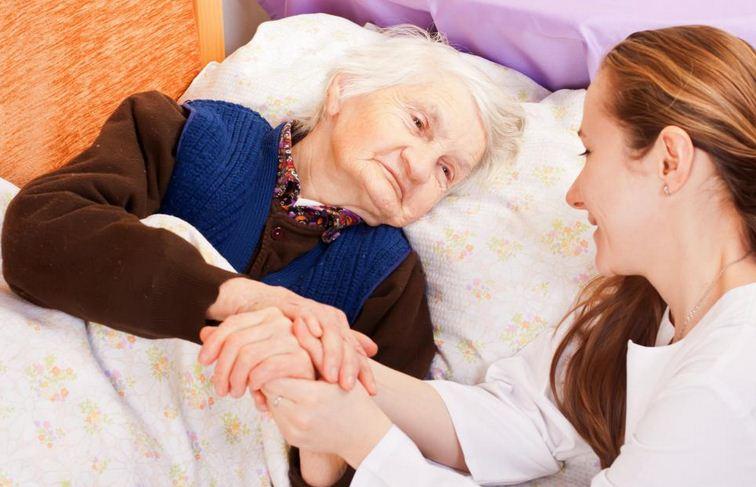 Kế Hoạch Dinh Dưỡng Khi Chăm Sóc Bệnh Nhân Sau Điều Trị Ung Thư