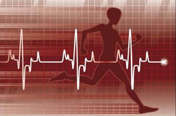 Chăm sóc bệnh nhân cao huyết áp như thế nào là đúng quy trình?