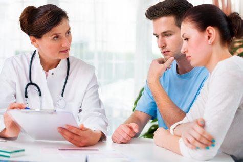 [Chăm sóc người bệnh] Chia sẻ các cách chăm sóc sức khỏe hiệu quả