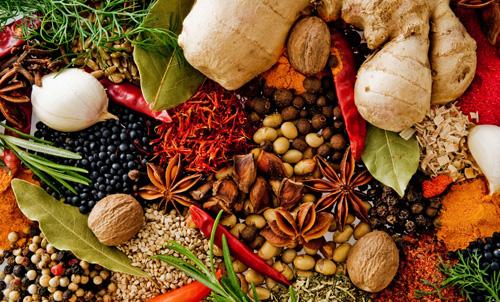 Chăm sóc sức khỏe | 7 loại thực phẩm cực kì tốt cho sức khỏe
