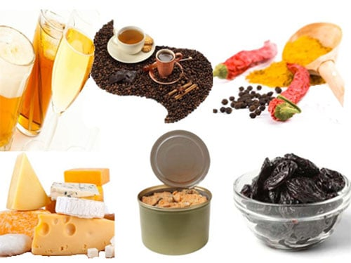 Chăm sóc người bệnh mới phẫu thuật sỏi thận | Dinh dưỡng hợp lí ra sao?