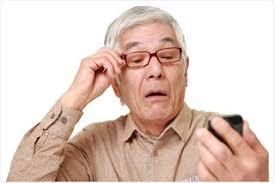 Chăm sóc người già bị đãng trí như thế nào là tốt?