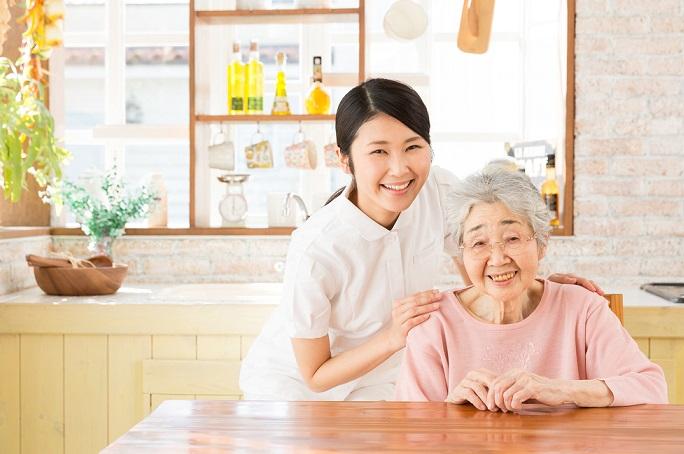 Chăm Sóc Sức Khỏe Tại Nhà Ở Đâu Uy Tín Nhất?