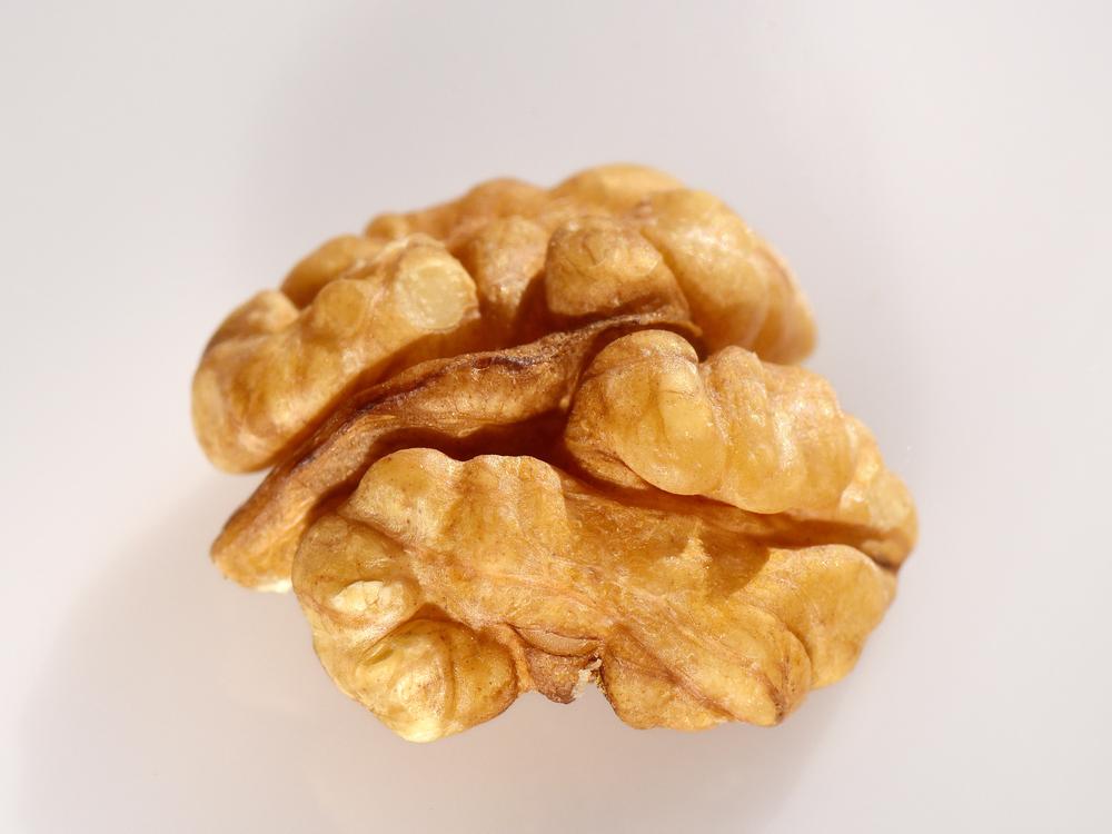 Những thực phẩm giúp giảm nguy cơ mắc bệnh Alzheimer