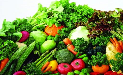 Chăm sóc người bệnh | Bị đau khớp gối nên ăn gì và nên kiêng gì?